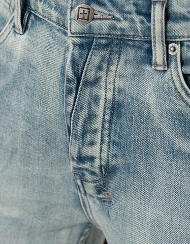 ksubi-h-jeans-van-winkle-punk-blue_1_lightblue