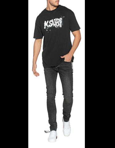 ksubi-h-tshirt-logo-torn_1_black