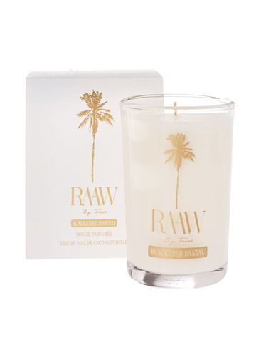 raaw-natural-scented-candle_1_Blackened