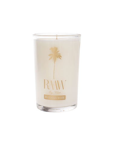 raaw-natural-scented-candle_1_White