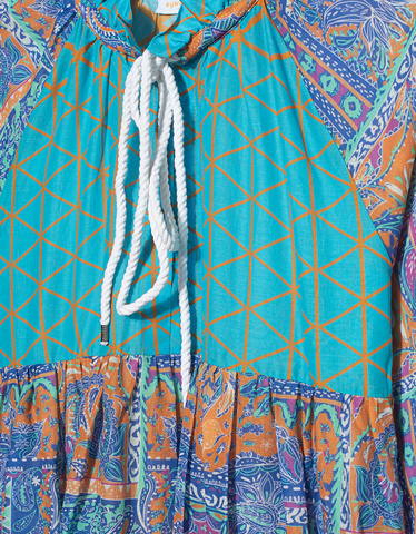 eywasouls-d-kleid-cora-multi_multicolor