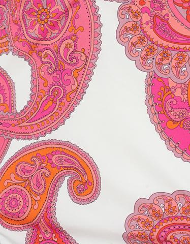zimmermann-d-badeanzug-peggy-tie_1_multicolor
