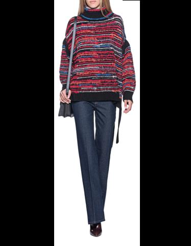 lala-berlin-d-pullover-rollkragen-kamilla-stripes_1_multicolor
