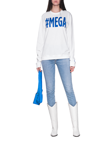 juvia-d-sweater-fleece-with-rib-mega_1___white
