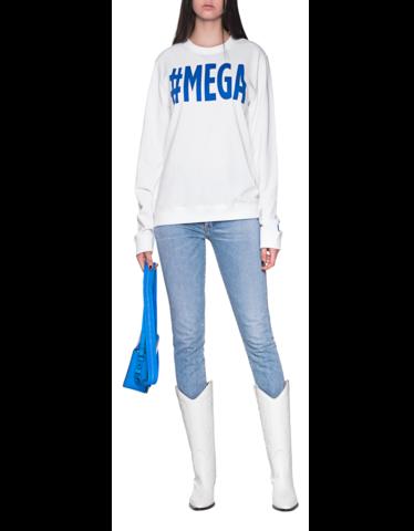 juvia-d-sweater-fleece-with-rib-mega_1___white
