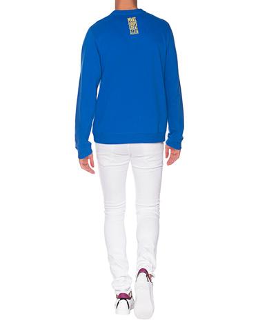 juvia-d-sweater-fleece-with-rib-mega_1___blue