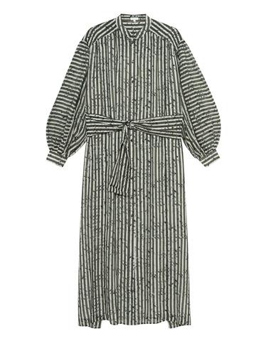 lala-berlin-d-kleid-dilek-stripes_1_olive