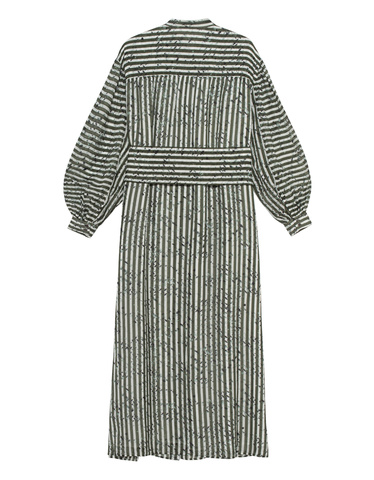 lala-berlin-d-kleid-dilek-stripes_1_olive