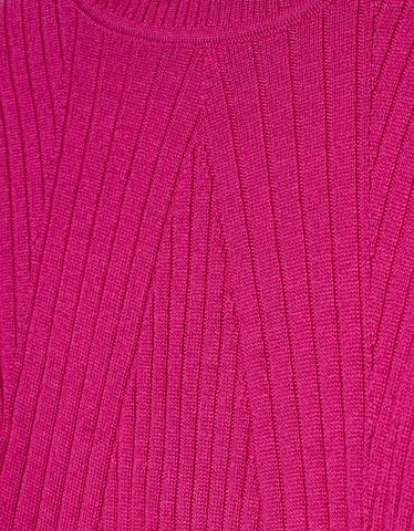 lala-berlin-d-rollkragenpullover-becky_pink