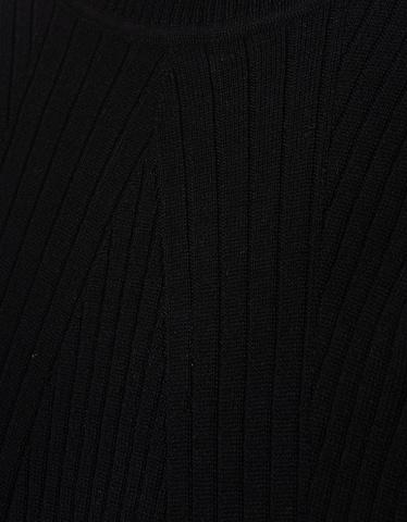 lala-berlin-d-rollkragenpullover-becky_1_black