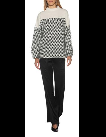 lala-berlin-d-pullover-karola-kufiya_1_blackwhite