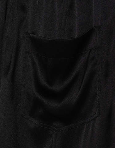 lala-berlin-d-hose-puffy_black