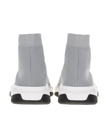 balenciaga-h-sneaker-speed-lt-w-green_rgns