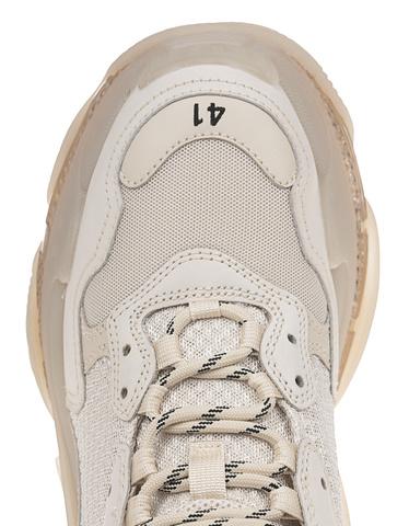 balenciaga-h-sneaker-triple-s-clear-sole_crm