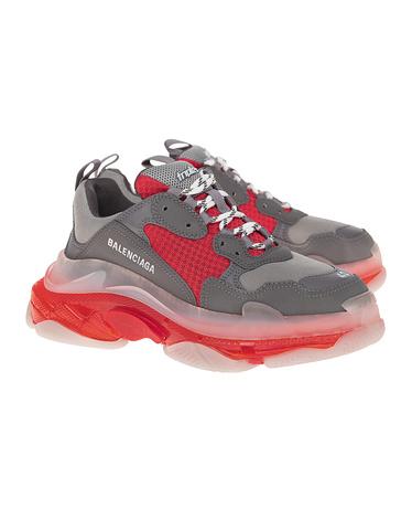 balenciaga-h-sneaker-triple-s-clear-sole-w-red_1