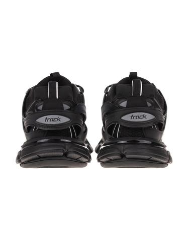 balenciaga-h-sneaker-track_balcks