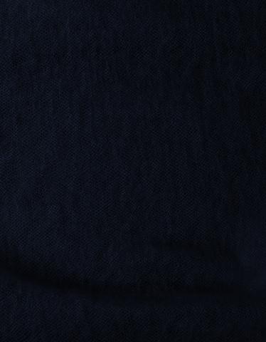 pin-1876-d-schal-uni_blue