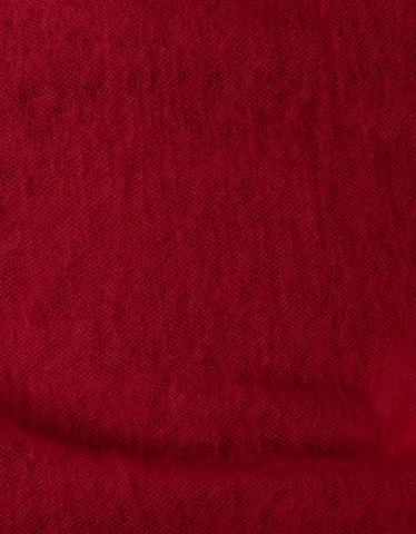 pin-1876-d-schal_1_pink