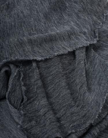 pin-1876-d-schal-melange-grey-blue_1_greyblue
