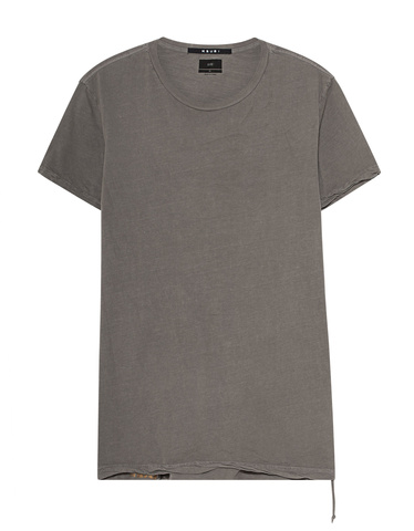 ksubi-h-tshirt-long_vintagegrey