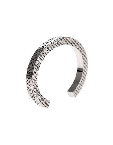 balenciaga-h-armband-silber_1_silver