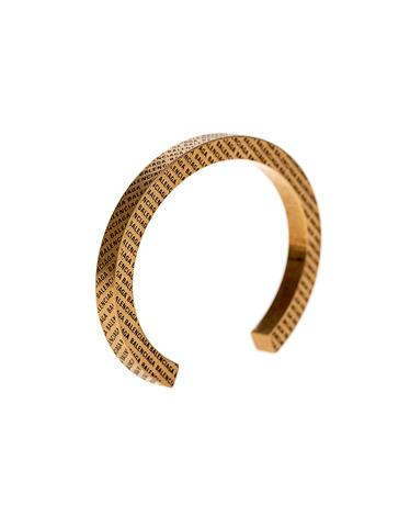 balenciaga-h-armband-precious-logo_1_gold