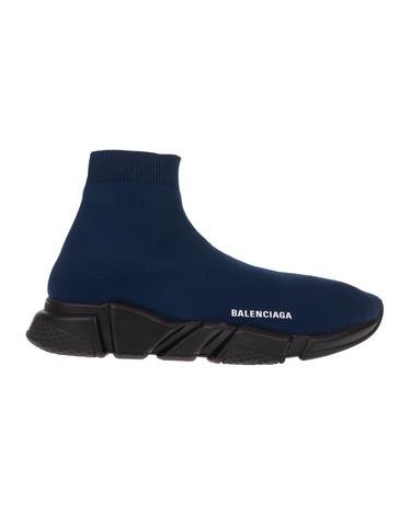 balenciaga-h-sneaker-speed-lt-black-sole_drkb