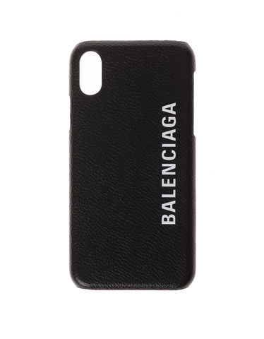 balenciaga-h-case-iphone-x_balk