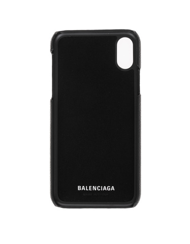 balenciaga-h-case-iphone-x_1_black