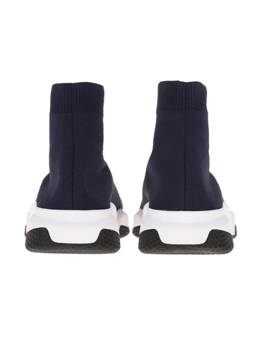 balenciaga-h-sneaker-speed-lt_navy