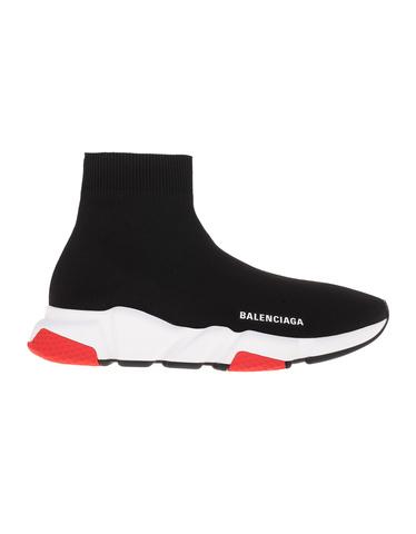 balenciaga-h-sneaker-speed-new_1