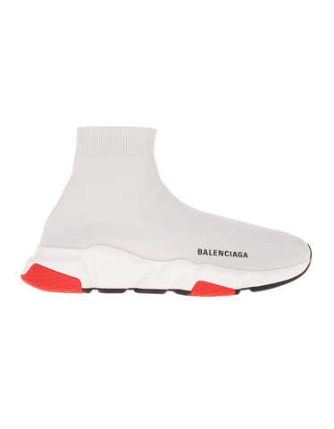 balenciaga-h-sneaker-speed-lt-mit-rot_rdhs