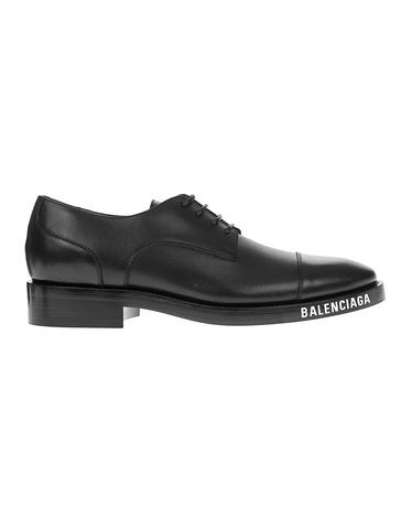 balenciaga-h-lederschuh-low-logo_balcks
