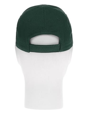 balenciaga-h-cap-logo-baseball_1_green