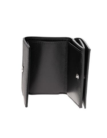 balenciaga-h-cash-mini-wallet-w-yellow_bslck