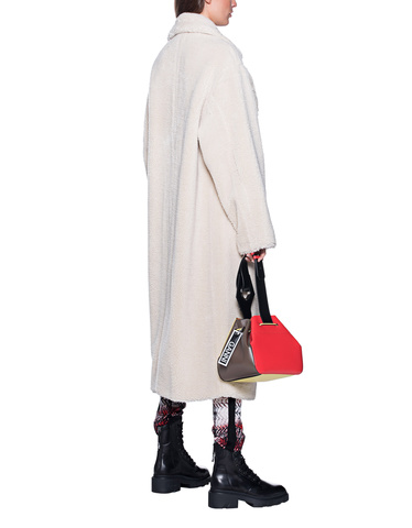stand-d-mantel-oversize-teddy-maria_1_offwhite