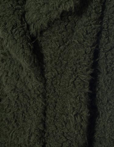 stand-d-mantel-nicoletta_1_darkgreen