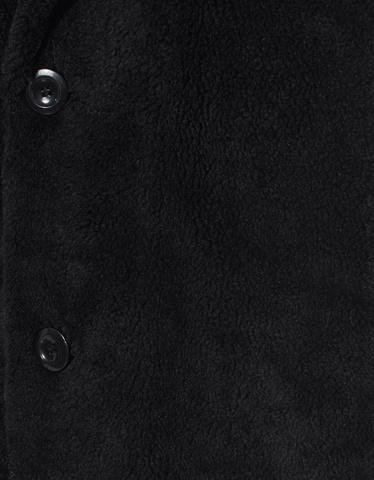stand-h-mantel-tamir_1_black