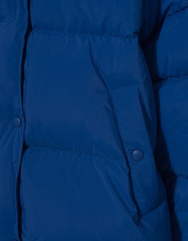 stand-d-daunenjacke-kurz-alicia-_1_blue