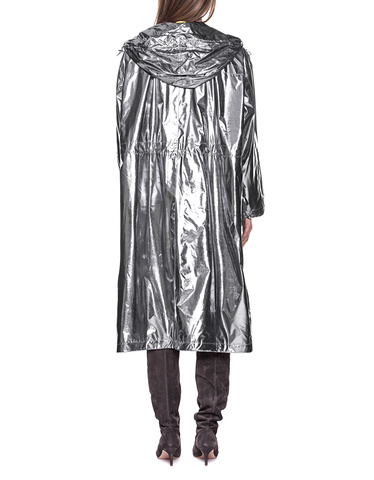 stand-d-parka-gia-silber-_1_silver