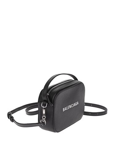 balenciaga-h-bag-everyday-cam_1_black