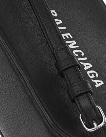 balenciaga-h-bag-everyday-cam_1_black