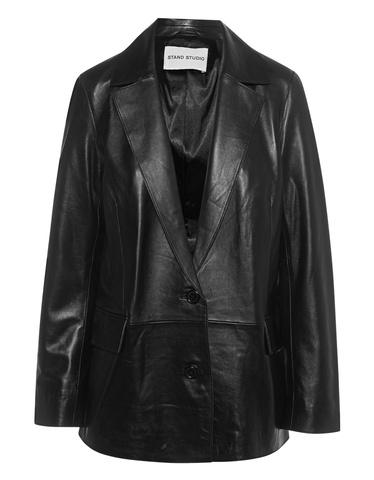 stand-studio-d-lederblazer-catherine-lamb-leather_1_black