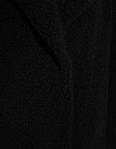stand-d-mantel-kylie-lang_black