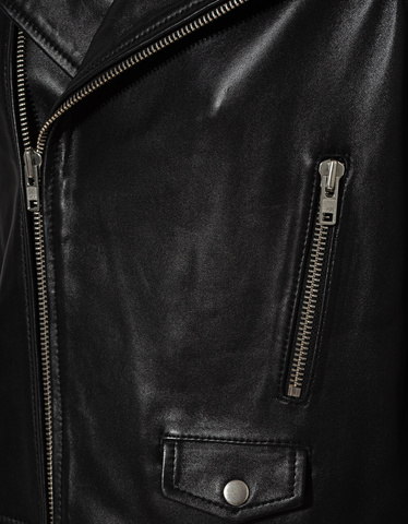 stand-studio-d-jacke-biker-_1_black
