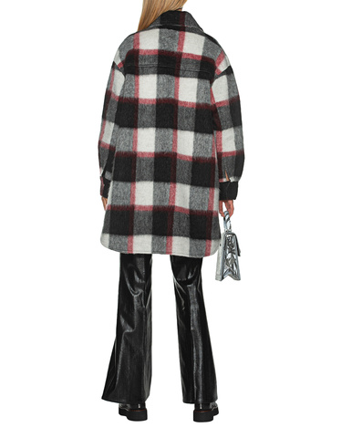 stand-studio-d-jacke-sabi-oversize-dusty-check_1_multicolor