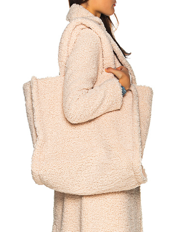 stand-d-tasche-lola_1_offwhite