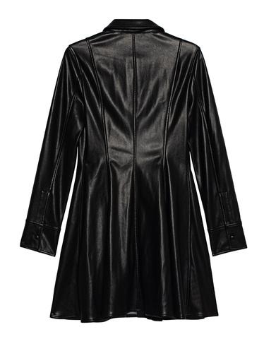 stand-studio-d-lederkleid-nara-black_1_black