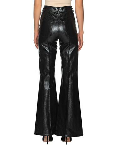 stand-studio-d-lederhose-reese-faux-elevated-black_1_black