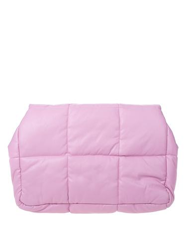 stand-d-tasche-wanda-clutch_1_pink